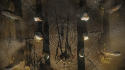 Hellblade: Screen zum Spiel.
