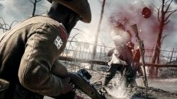 Battlefield 1 - Gamescom Trailer online - Live-Stream Ankündigung für morgen!
