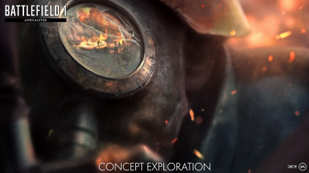 Battlefield 1 - Premium Freunde System vorgestellt