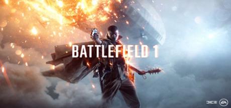 Battlefield 1 - Battlefield 1