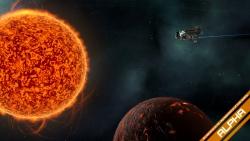 Stellaris - Dritter Erweiterungspass von Stellaris: Console Edition verfügbar