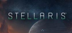 Stellaris - Stellaris