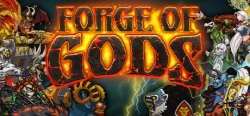 Forge of Gods - Forge of Gods