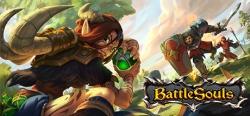 BattleSouls - BattleSouls