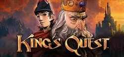 King's Quest - King's Quest