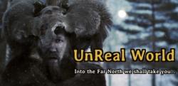 UnReal World - UnReal World