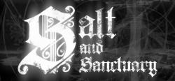 Salt and Sanctuary - Salt and Sanctuary