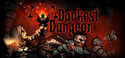 Darkest Dungeon - Darkest Dungeon