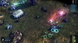 Meridian: Squad 22: Screenshots zum Artikel