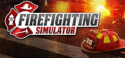 Firefighting Simulator - Firefighting Simulator