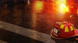 Firefighting Simulator: Erste Screens zum Titel.