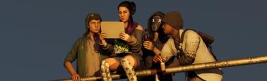 Watch_Dogs 2 - Neue Stadt, neuer Charakter, neue Story. Ein ehrenvolles Hacker-Abentuer?