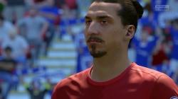 FIFA 17: Screenshots zum Artikel
