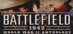 Battlefield 1942: World War II Anthology - Battlefield 1942: World War II Anthology