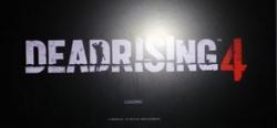 Dead Rising 4 - USK bestimmt Titel auf AB 18 - Digitaler Deutschland Release erfolgt am Dienstag!