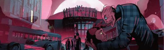 Dead Rising 4: Franks Komplettpaket - Rollende Köpfe und abgetrennte Gliedmaßen