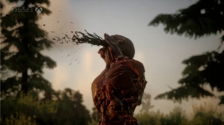 State of Decay 2 - Entwickler werden auch State of Decay 3 entwickeln