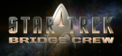 Star Trek: Bridge Crew - Star Trek: Bridge Crew