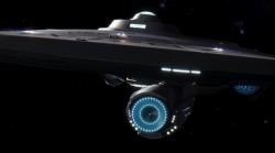Star Trek: Bridge Crew - Neuer Trailer zum kommenden Star Trek VR Spiel veröffentlicht