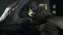 Resident Evil 7: biohazard: Screenshots 09-16