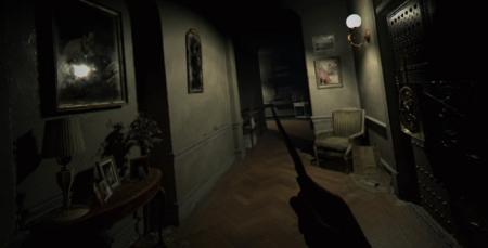 Resident Evil 7: biohazard - Neues Video zu den beiden DLCs End of Zoe und Not A Hero