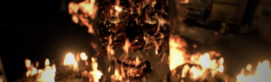 Resident Evil 7: biohazard - Der Horror kennt keine Grenzen