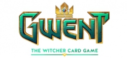GWENT: The Witcher Card Game - GWENT: The Witcher Card Game