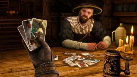 GWENT: The Witcher Card Game - Letzte Chance für Beta Anmeldung - GWENT Challenger-Turnier wird live übertragen