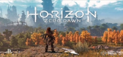 Horizon Zero Dawn - Horizon Zero Dawn