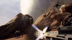 Farpoint: Erste Screens zum Titel.