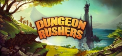 Dungeon Rushers - Dungeon Rushers