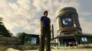 Playstation Home: Screenshot-Playstation Home