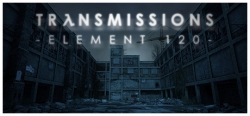 Transmissions: Element 120 - Transmissions: Element 120