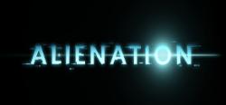Alienation - Alienation