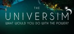 The Universim - The Universim