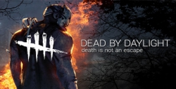 Dead by Daylight - Dead by Daylight