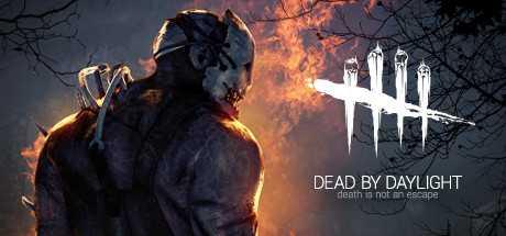 Dead by Daylight - Dead by Daylight