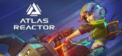 Atlas Reactor - Atlas Reactor