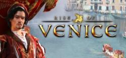Rise of Venice - Rise of Venice