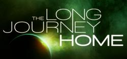 The Long Journey Home - The Long Journey Home