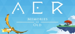 AER Memories of Old - AER Memories of Old