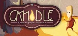 Candle - Candle