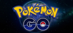 Welche Pokemon findet man wo!?