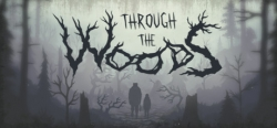 Through the Woods - Through the Woods