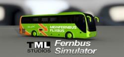Fernbus-Simulator - Fernbus-Simulator