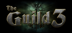 The Guild 3 - The Guild 3