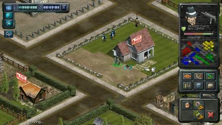 Constructor HD: Screenshots Mai