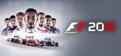 F1 2016 - F1 2016