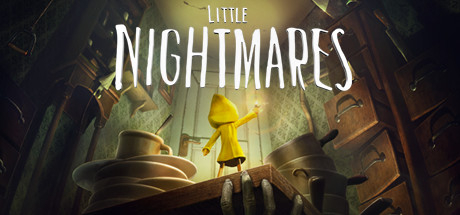 Little Nightmares - Little Nightmares