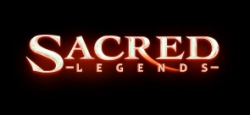 SACRED Legends - SACRED Legends